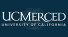 University California Merced