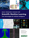 Scientific Machine Learning & Artificial Intelligence