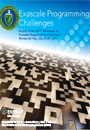 Exascale Programming Challenges Workshop Report