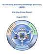 ASKD Report Cover