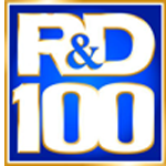 Read about all the R&D 100 Awards