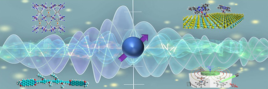 Center for Molecular Quantum Transduction (CMQT)