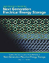 Basic Research Needs for Next Generation Electrical Energy Storage