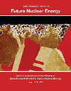 Basic Research Needs for Future Nuclear Energy
