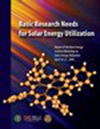 Basic Research Needs for Solar Energy Utilization