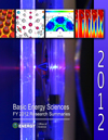 Bes Summaries 2012 thumbnail
