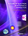 Future of Electron Scattering