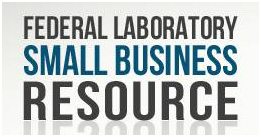 Federal Laboratory Small Business Resource